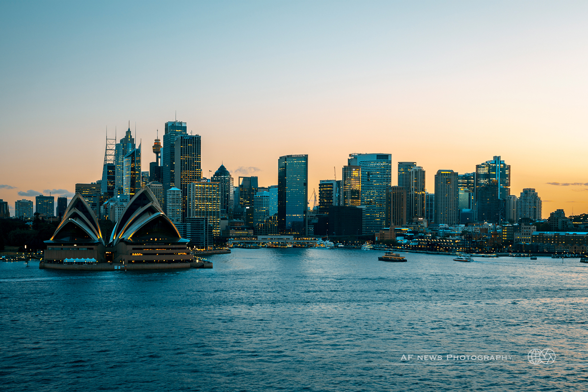 Working Holiday Visa Australie : Ce qui change